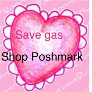 Shop my Closet for Great Deals